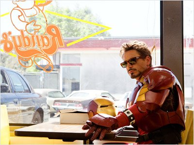 iron-man-2-filming-locations-randys-donuts-pic3