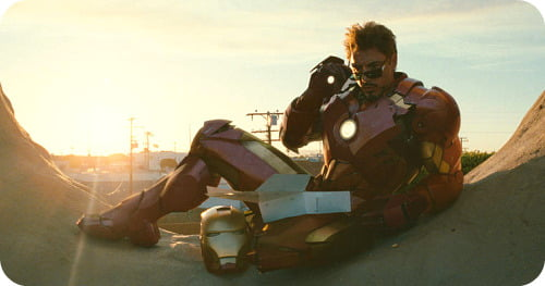iron-man-2-filming-locations-randys-donuts-pic5