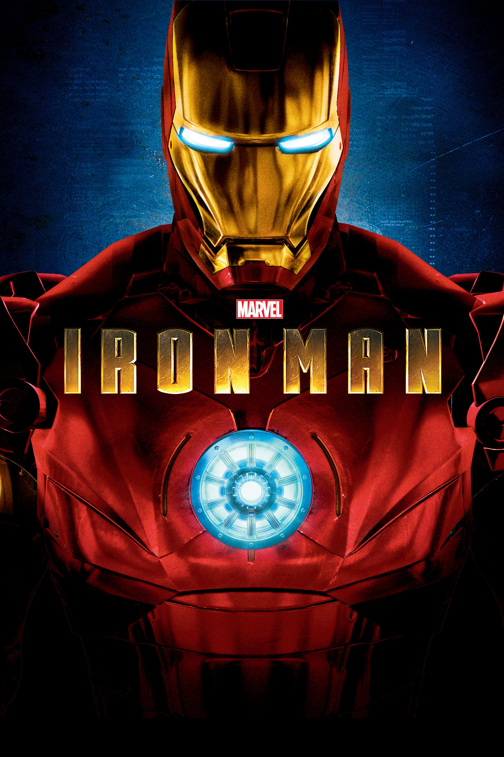 iron-man-filming-locations-itunes-poster