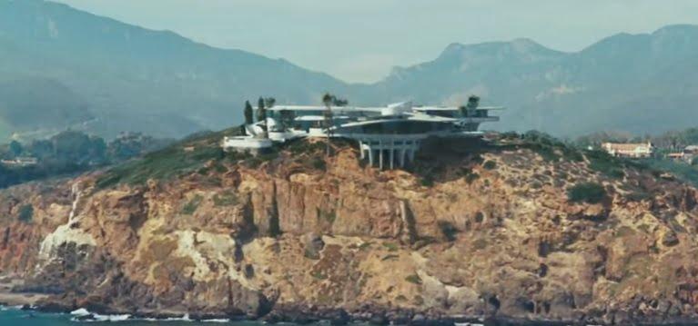 iron-man-filming-locations-tony-stark-house-malibu