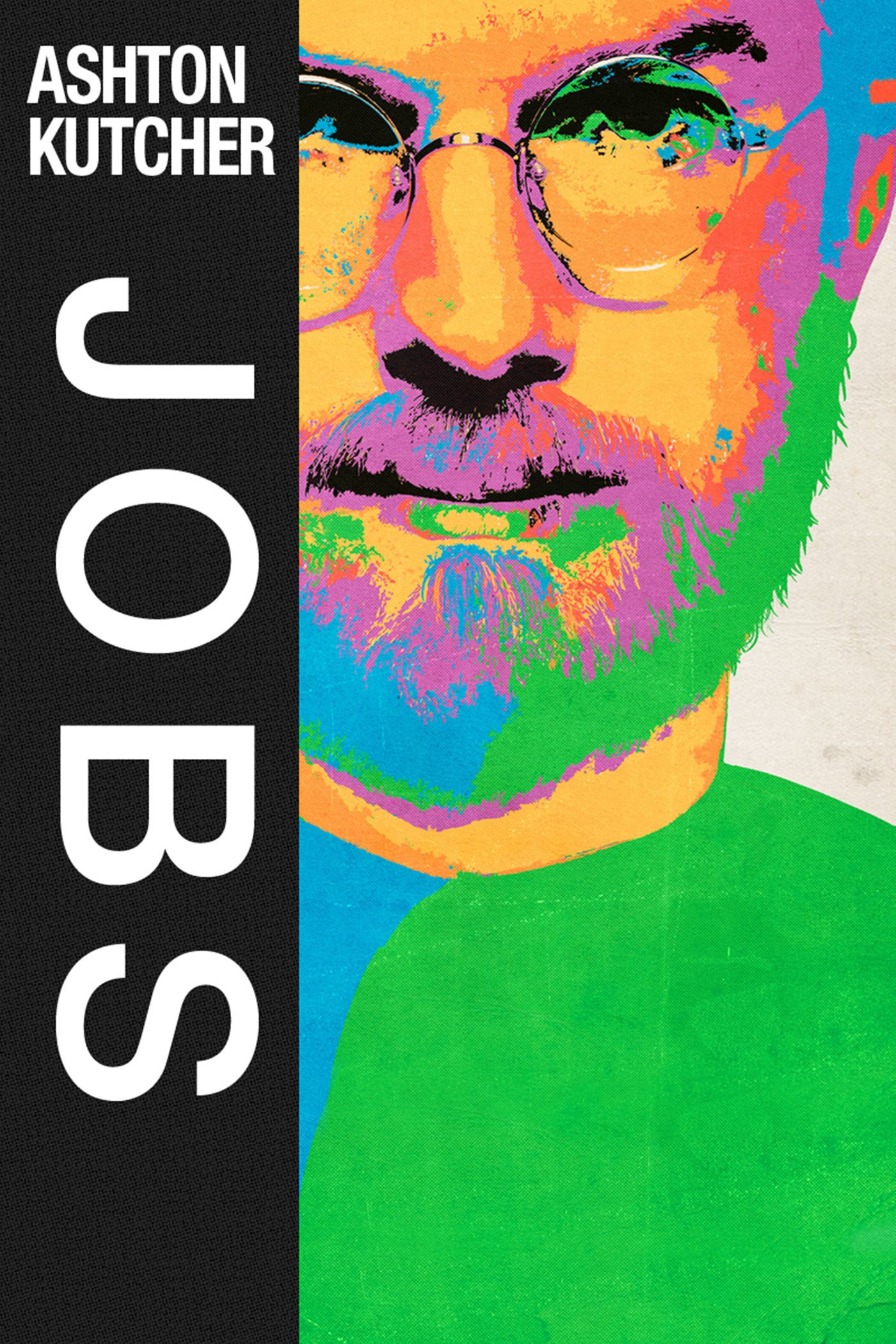 jobs-filming-locations-2013-movie