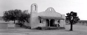 kill-bill-volume-1-filming-locations-the-church-pic1
