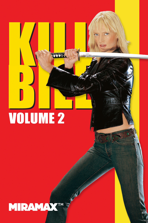 kill_bill_volume-2-filming-locations-poster