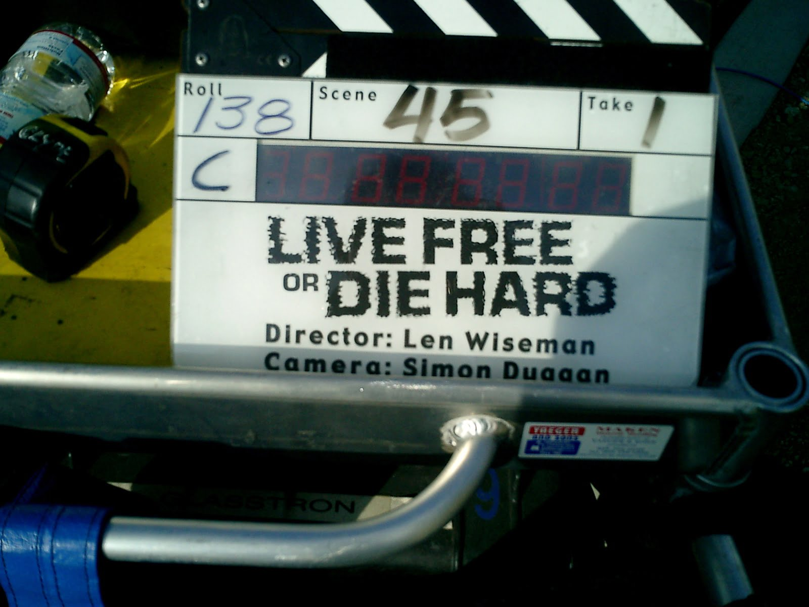 live-free-olickerr-die-hard-filming-locations