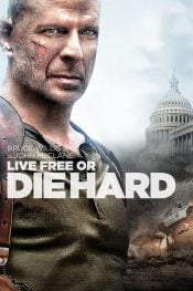 live-free-or-die-hard-filming-locations-poster