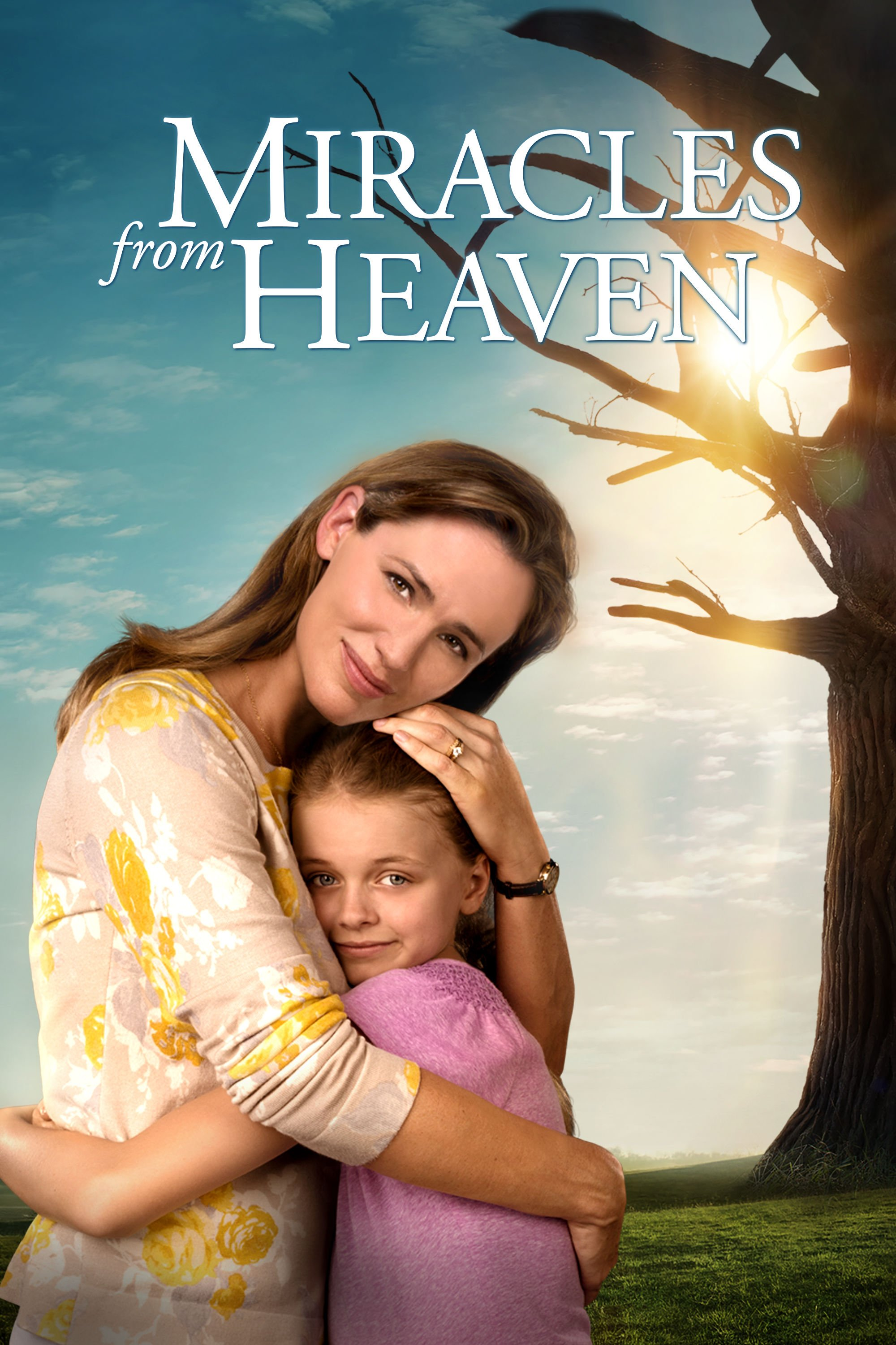 miracles-from-heaven-filming-locations-poster
