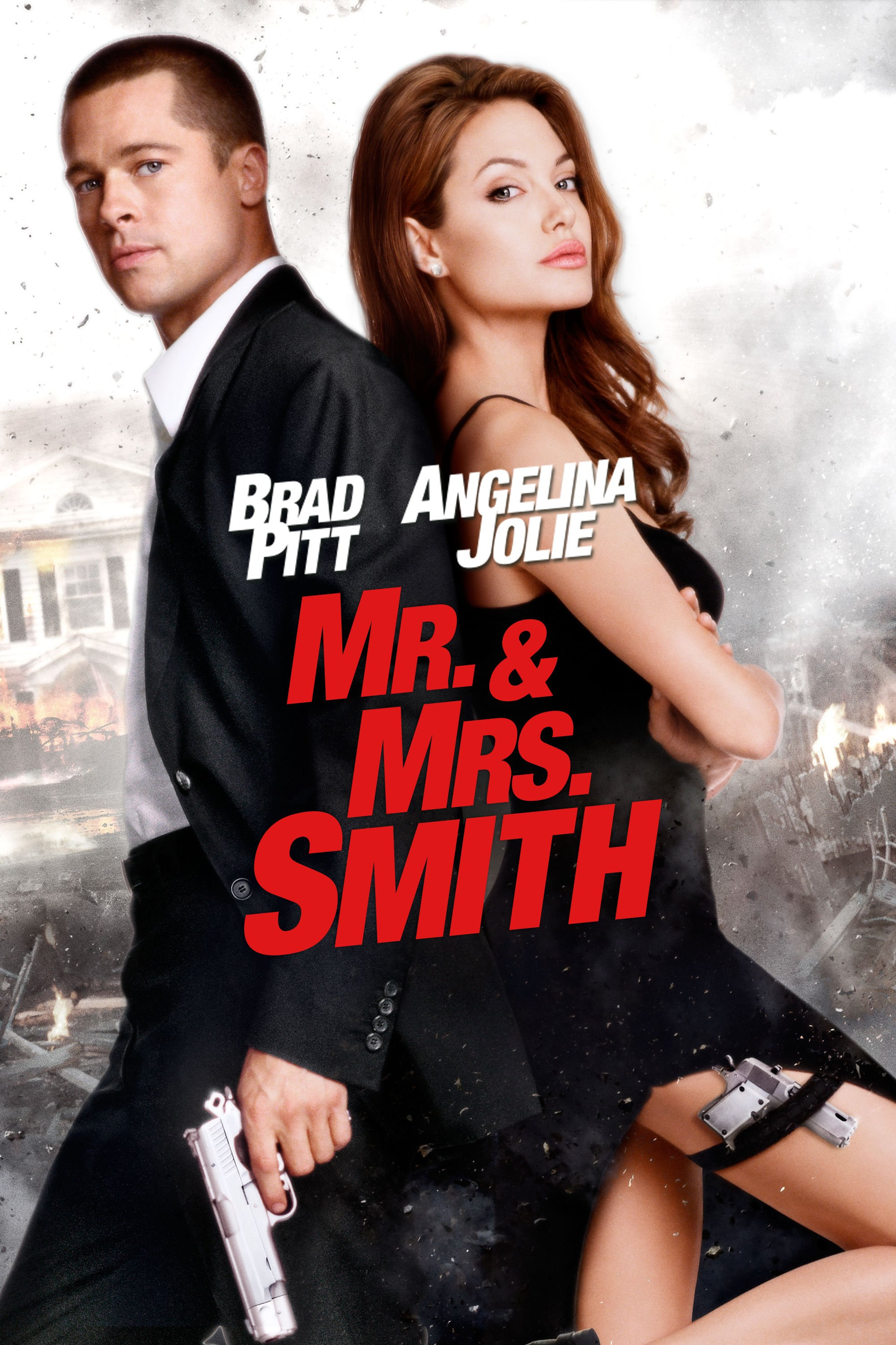 mr-and-mrs-smith-filming-locations-dvd-poster