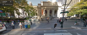 new-york-filming-locations-New-York-Public-Library-ted-2-movie