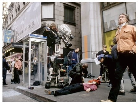 phone-booth-filming-locations