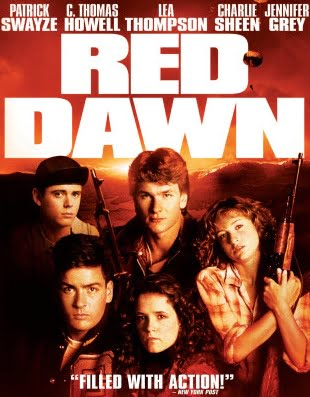 red-dawn-filming-locations-1984-poster