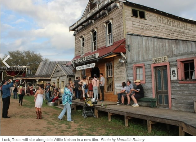red-headed-stranger-filming-locations