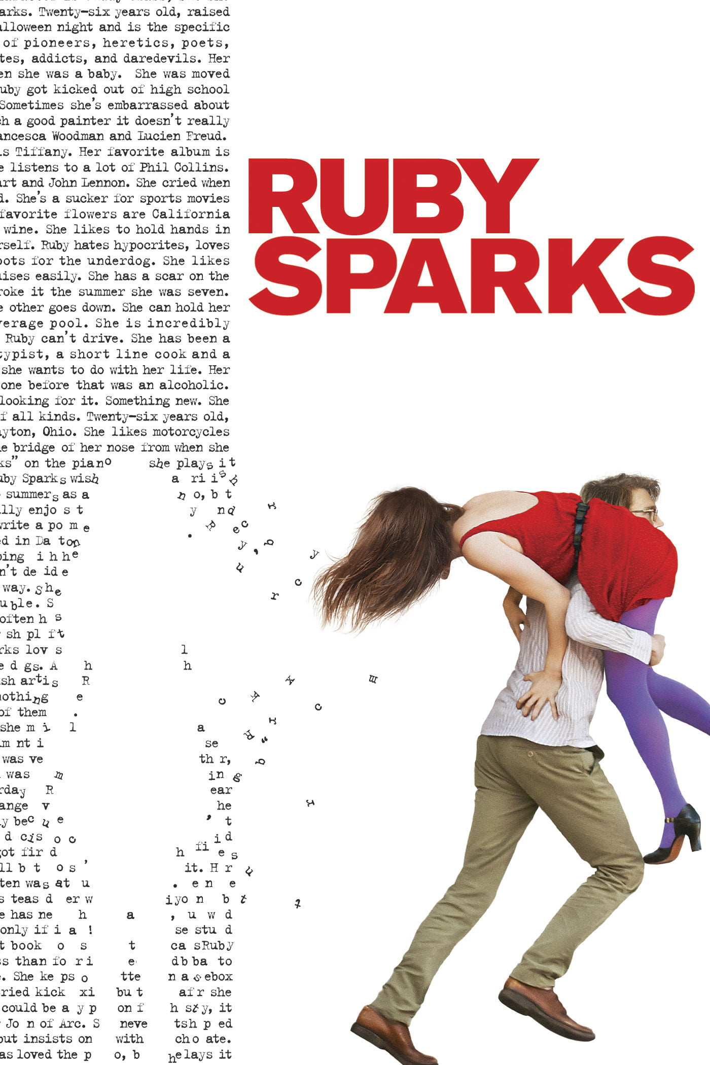 ruby-sparks-filming-locations-itunes-dvd-poster