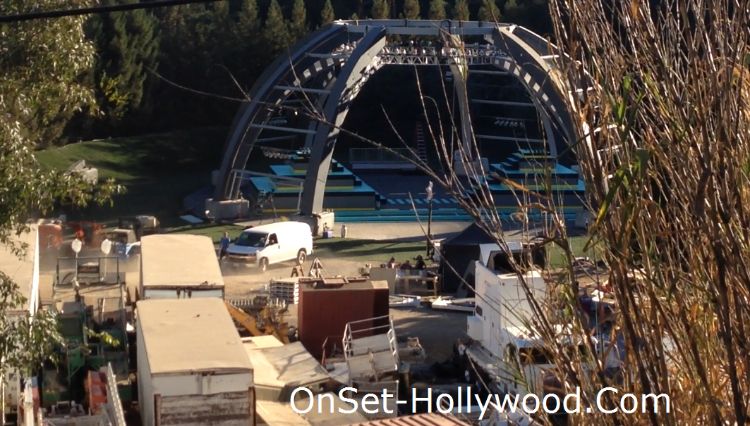 s.t.r.o.n.g.-filming-locations-pic1