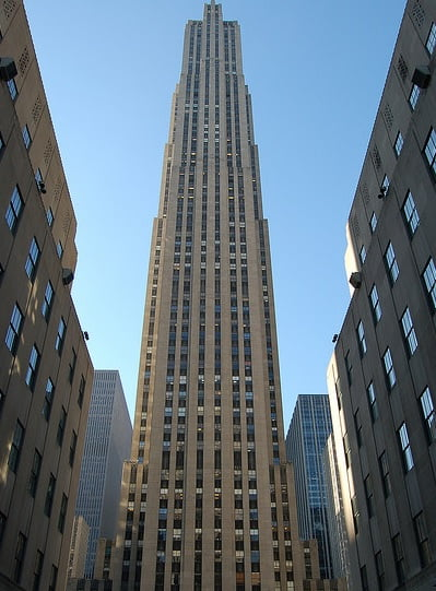saturday-night-live-filming-location-30-Rockfeller-plaza
