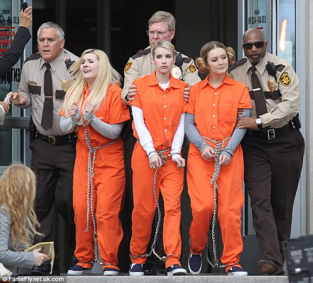 scream-queens-filming-locations-the-jail