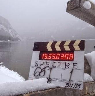 spectre-filming-locations-altaussee-austria