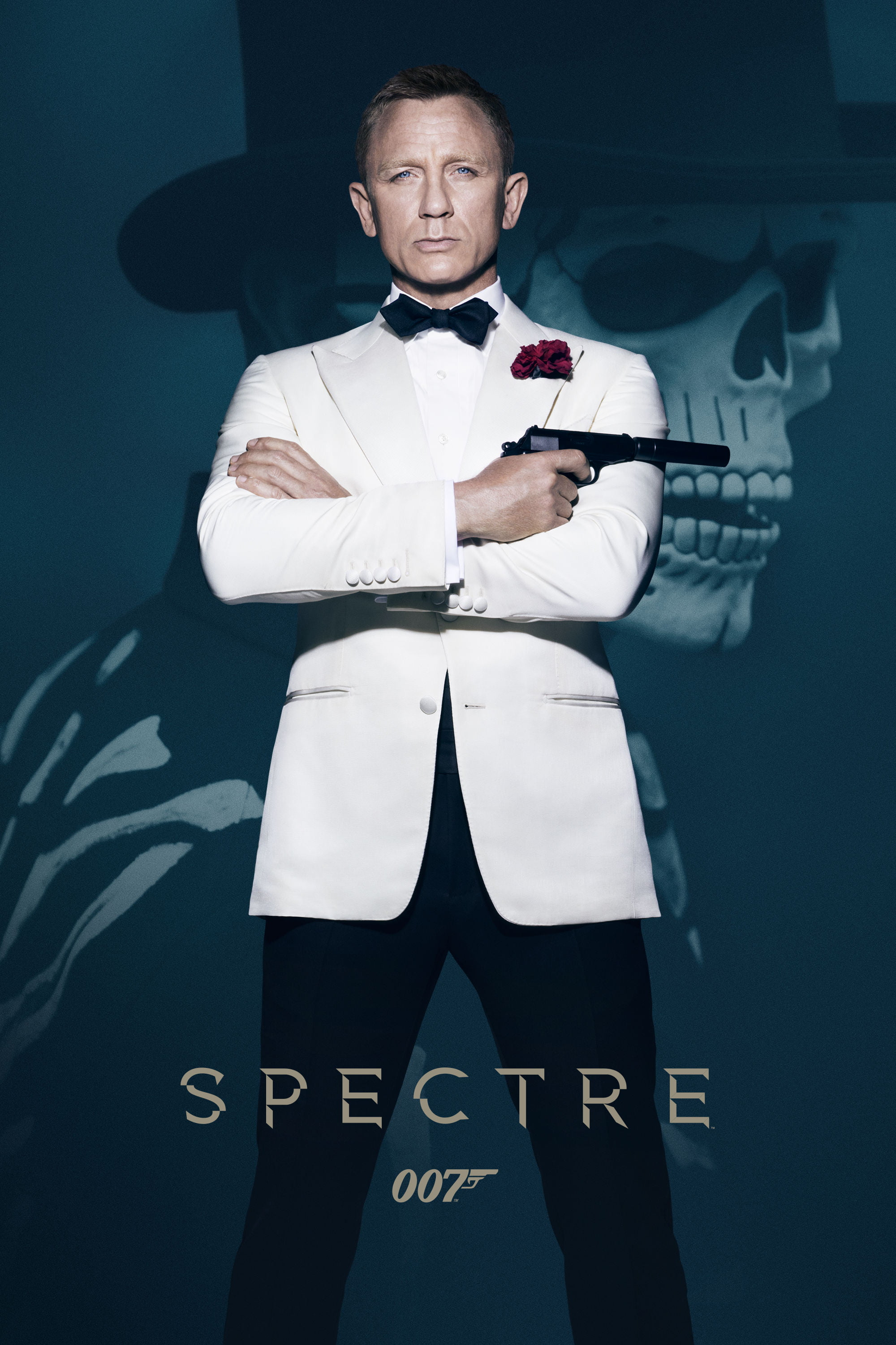 spectre-filming-locations-poster