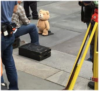 ted-2-filming-locations-New-York-Public-Library
