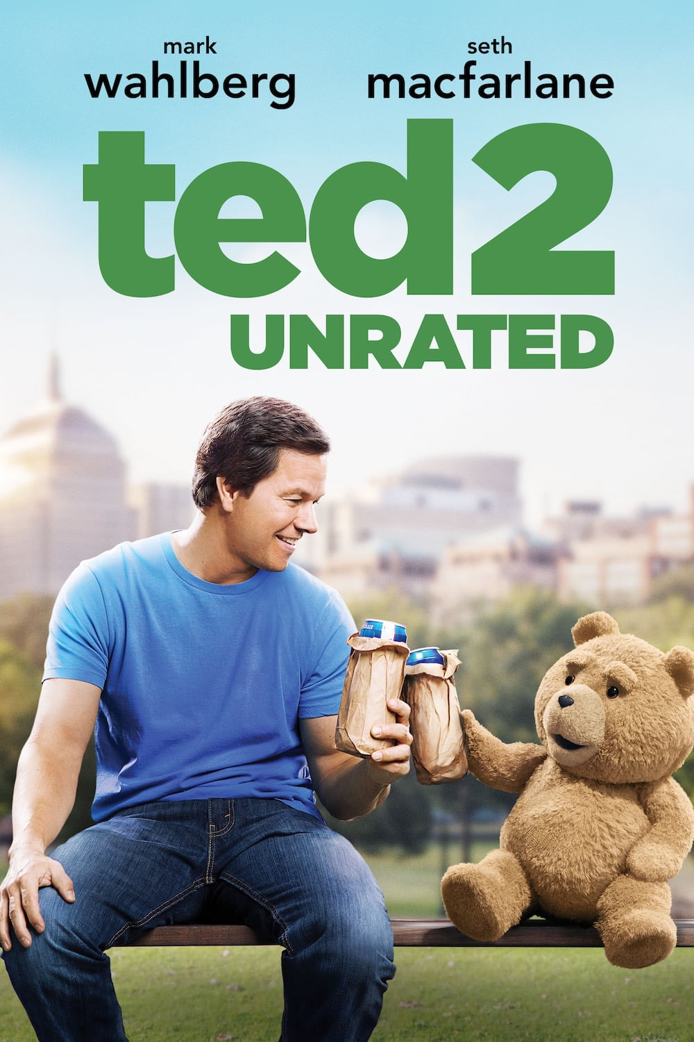 ted-2-filming-locations-itunes-dvd-poster