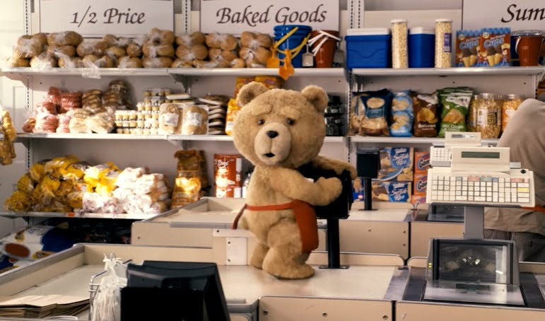 ted-filming-locations-john-ted-grocery-store