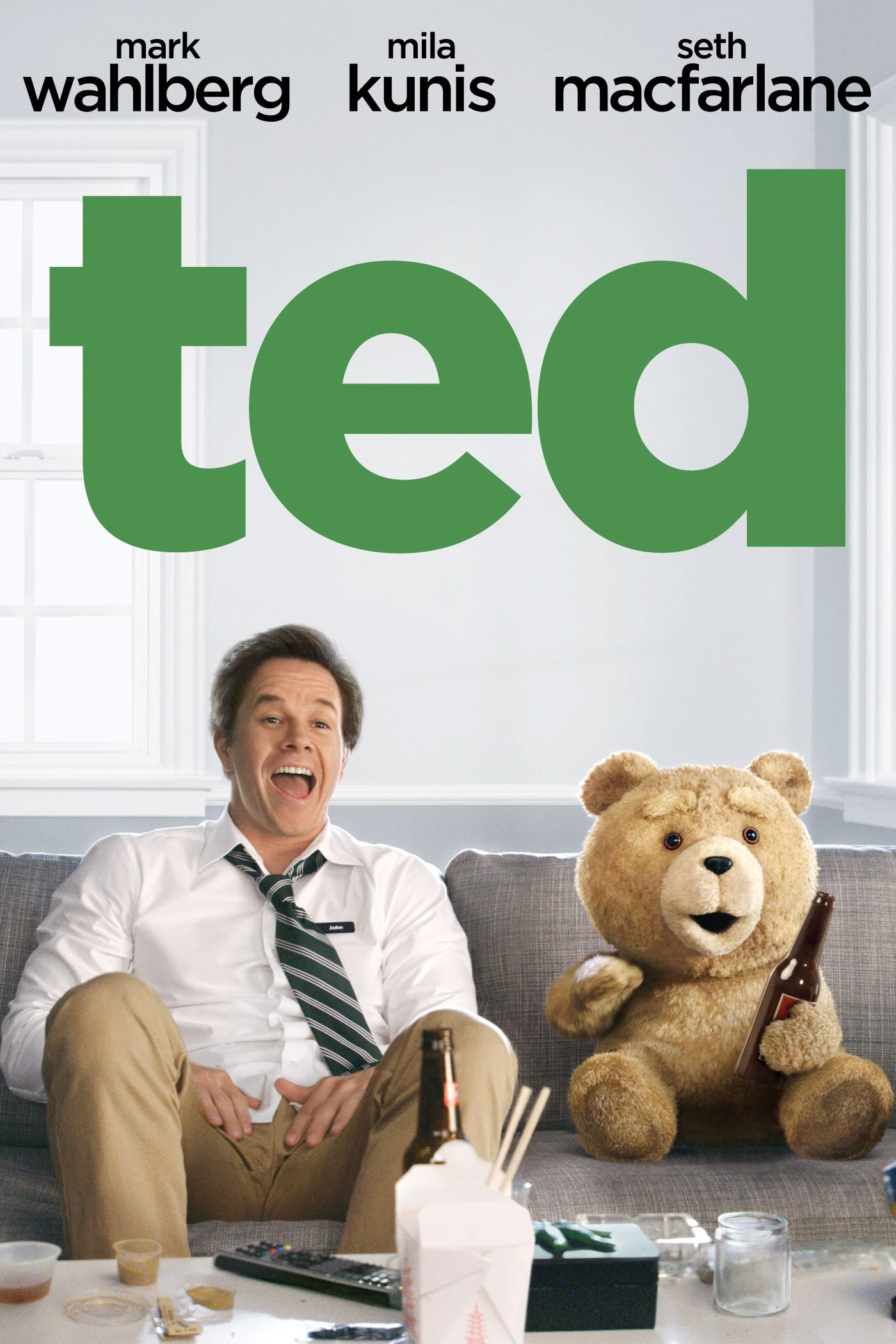 ted-filming-locations-itunes-dvd-poster