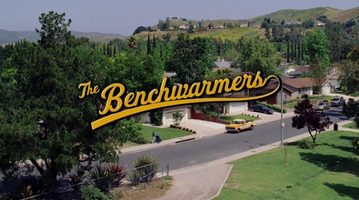 the-benchwarmers-filming-locations-baseball-field-agoura-hills