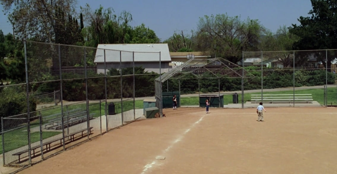 the-benchwarmers-filming-locations-baseball-field-pic3