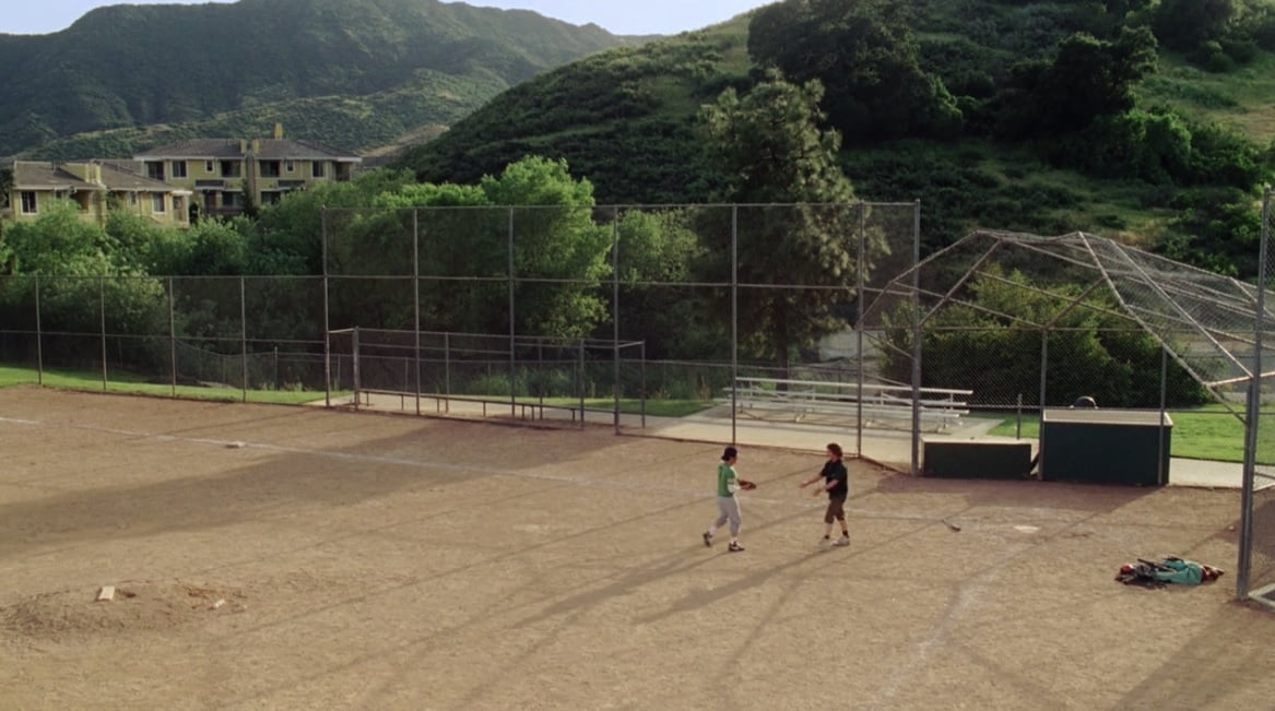 the-benchwarmers-filming-locations-baseball-field-pic4