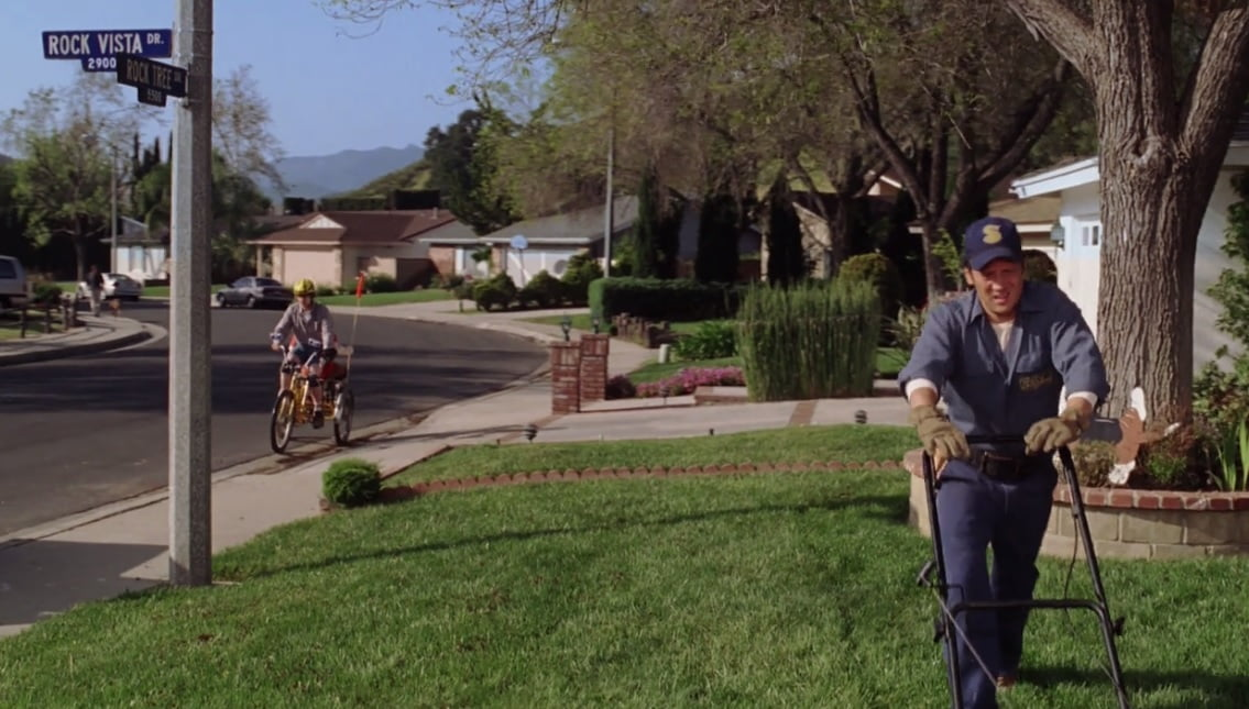the-benchwarmers-filming-locations-gus-house-agoura