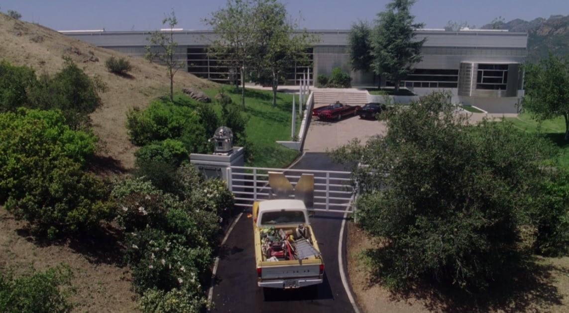 the-benchwarmers-filming-locations-mel-house