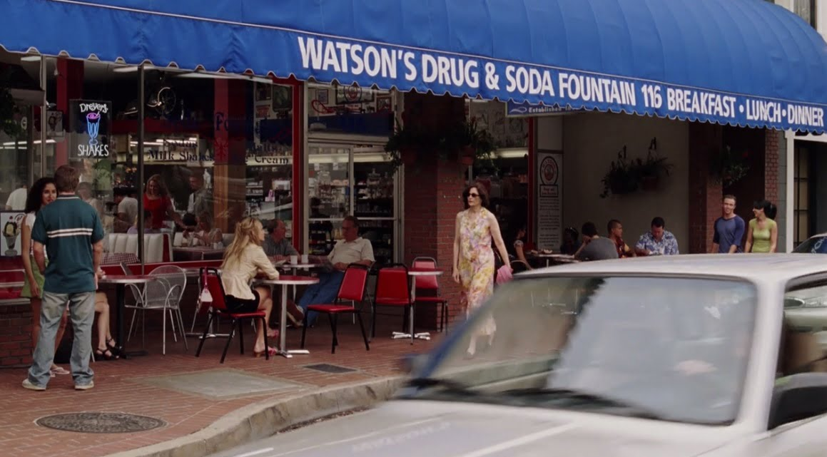 the-benchwarmers-filming-locations-watsons-store