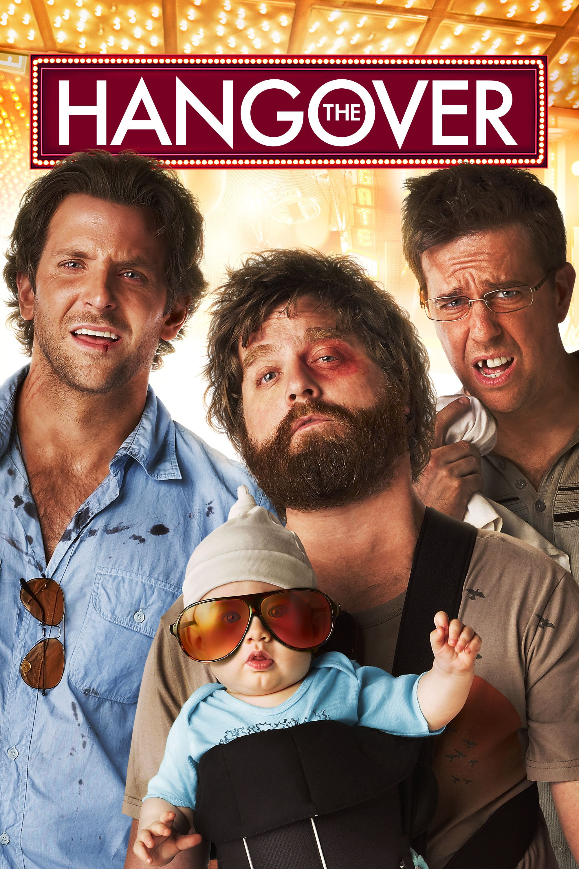 the-hangover-filming-locations-dvd-poster