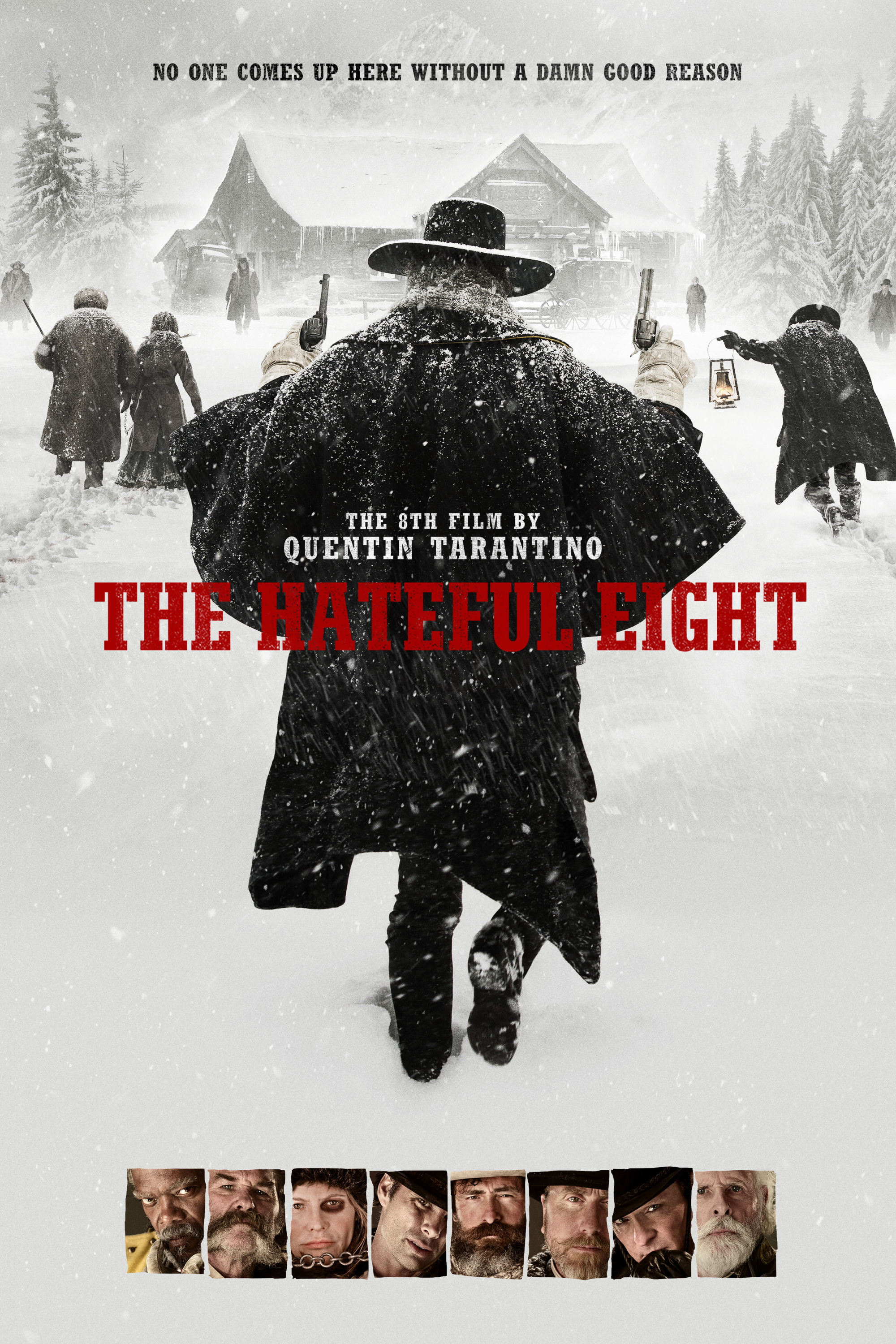 the-hateful-eight-filming-locations-itunes-dvd-posster