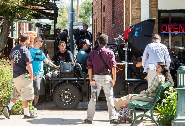 the-house-filming-locations-will-ferrell-monrovia