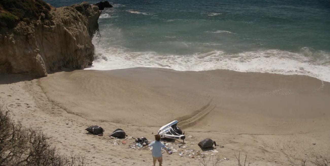 the-last-man-on-earth-filming-locations-crickets-malibu-cove