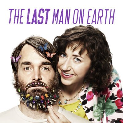 the-last-man-on-earth-filming-locations-skidmark-itunes