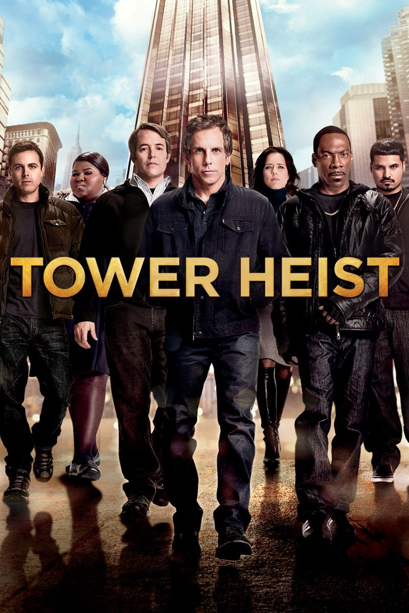 tower-heist-filming-locations-poster