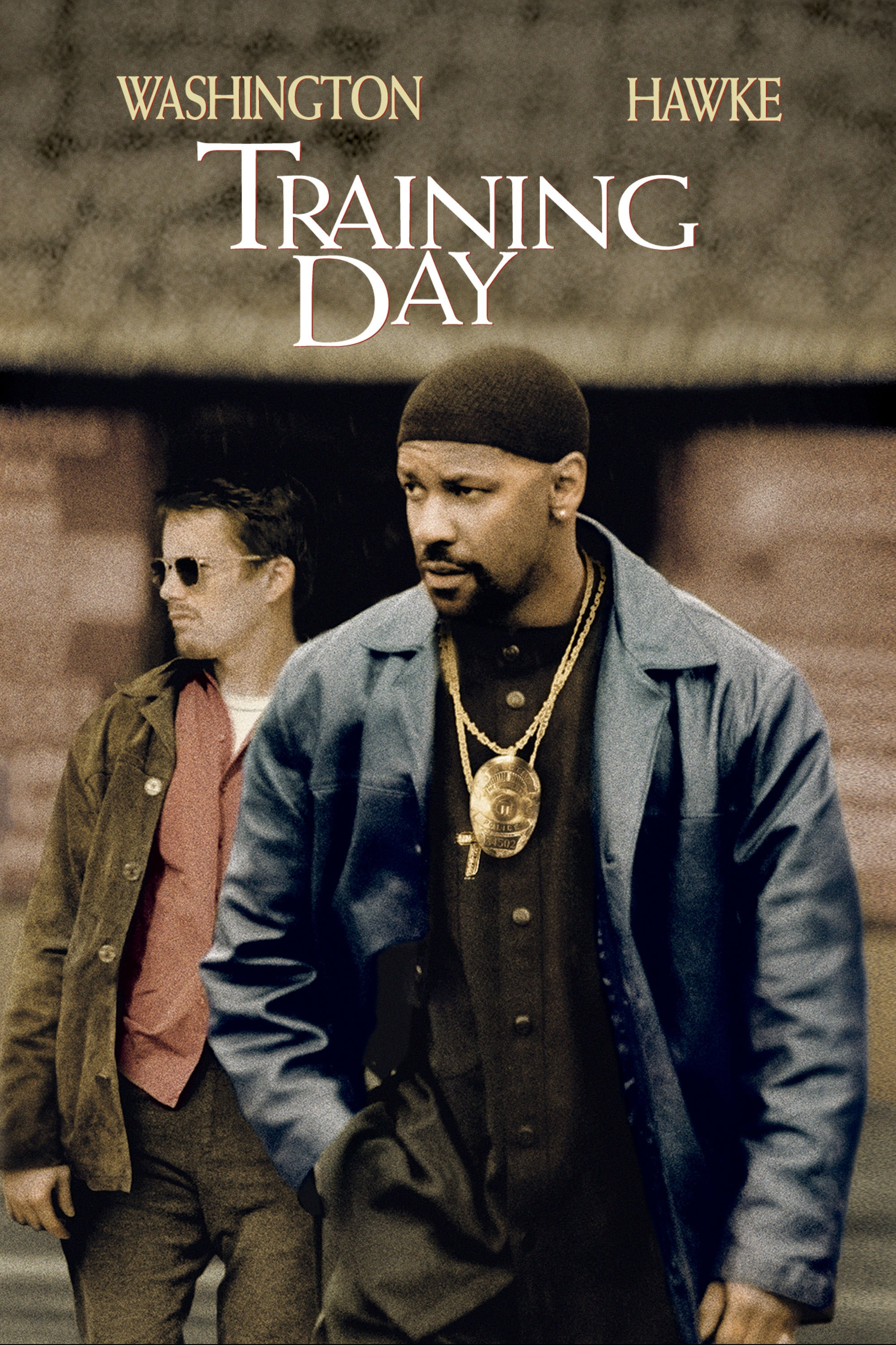 training-day-filming-locations-poster
