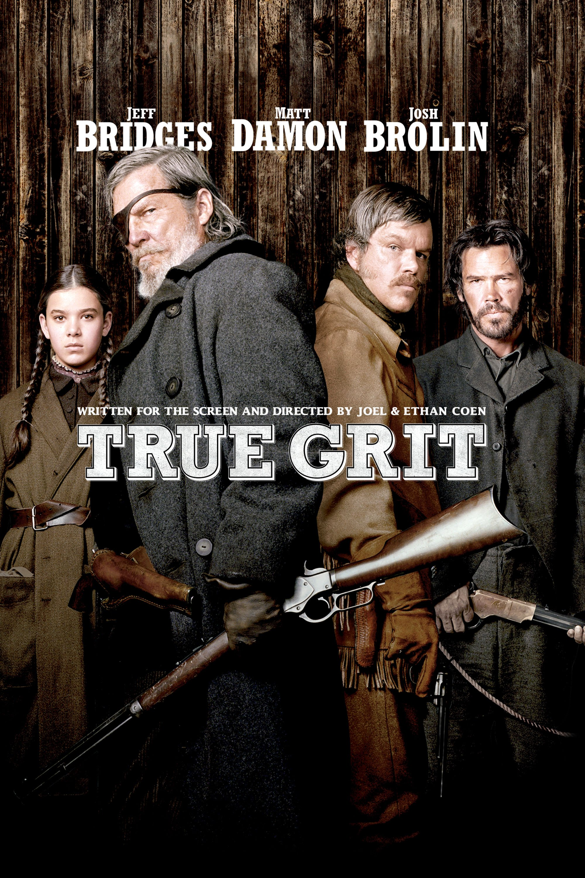 true-grit-filming-locations-poster