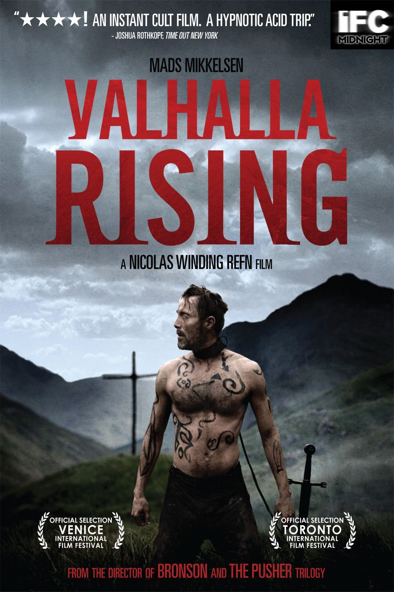 valhalla-rising-filming-locations-poster