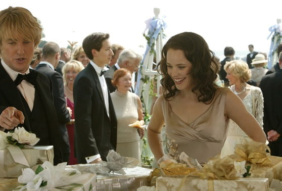 wedding-crashers-filming-locations-pic1