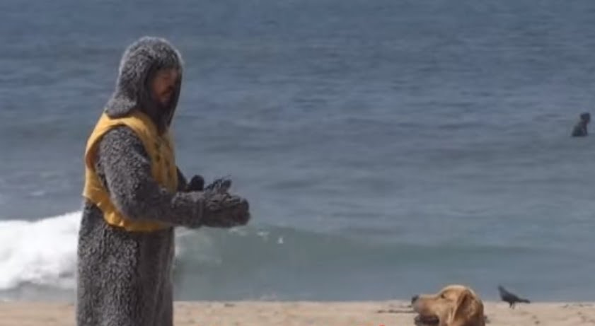 wilfred-fx-series-filming-locations-venice-beach