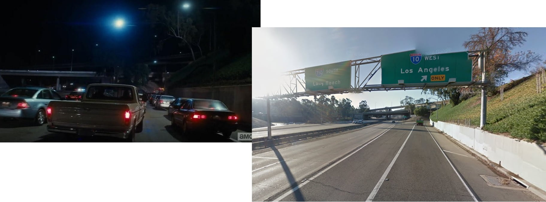 Fear-the-Walking-filming-locations-los-angeles-season1-710-and-hwy10-pic2