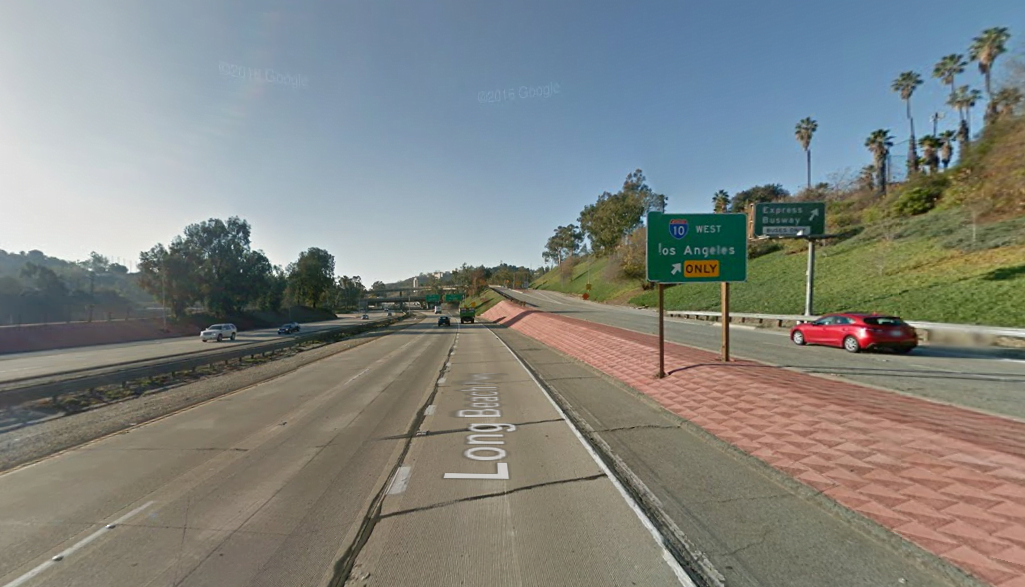 Fear-the-Walking-filming-locations-los-angeles-season1-710-and-hwy10
