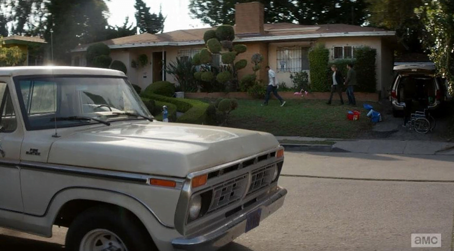 Fear-the-Walking-filming-locations-los-angeles-season1