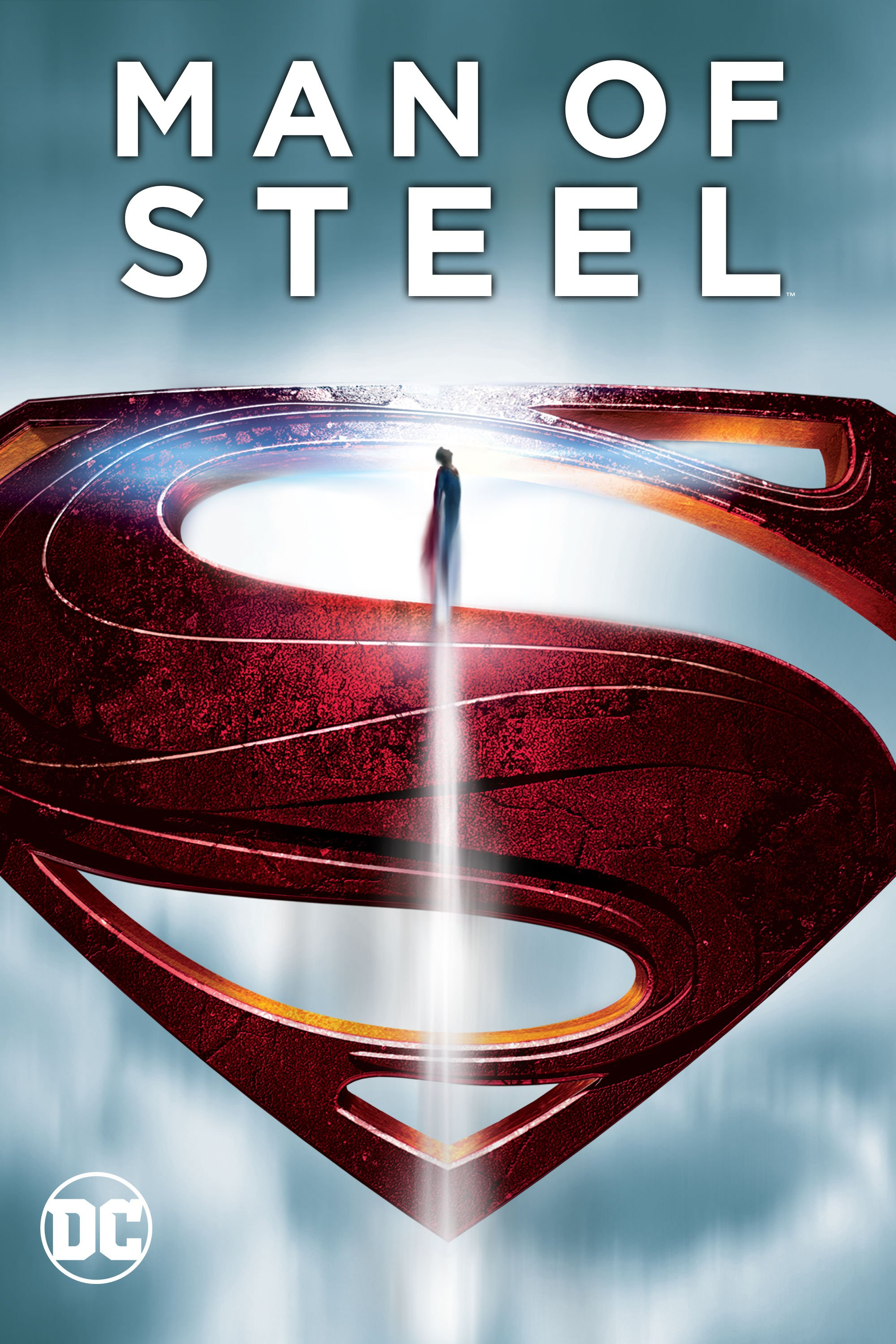 man-of-steel-filming-locations-itunes-dvd-poster