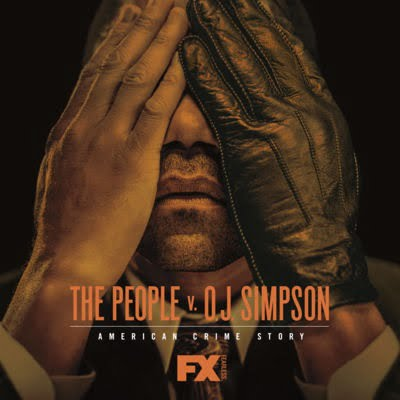 The-People-Vs-OJ-Simpson-american-crime-story-filming-locations-poster