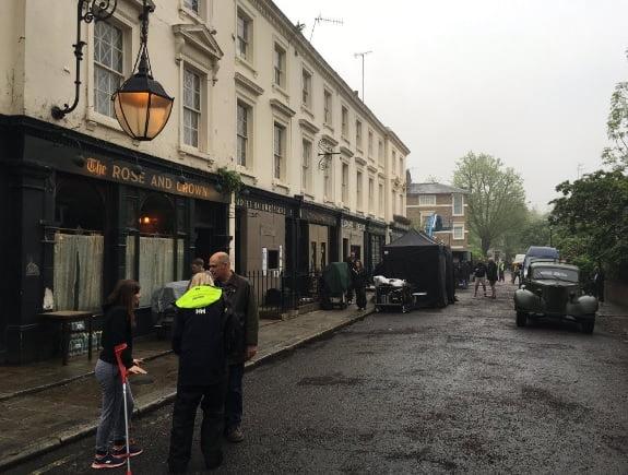 allied-filming-locations-union-street-london