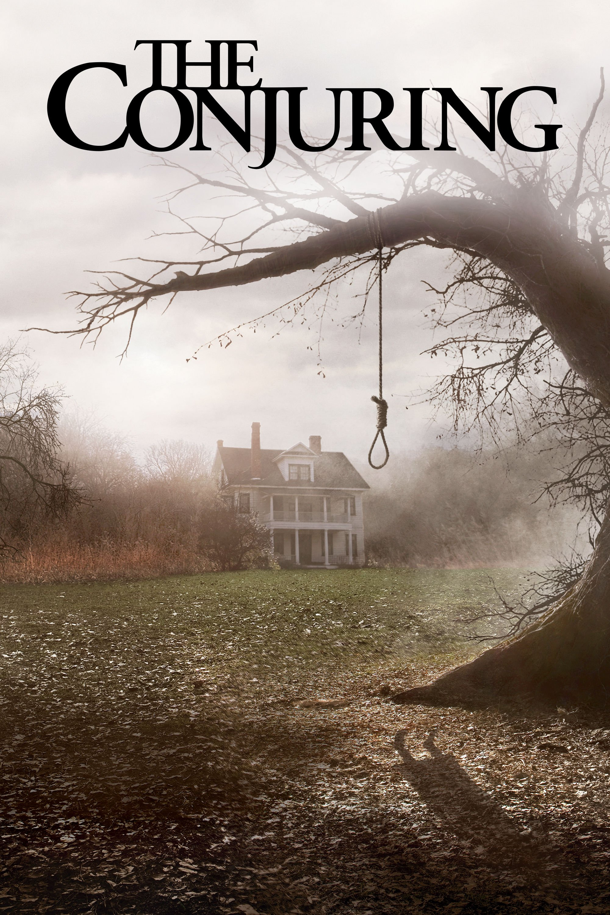 conjuring-filming-locations-itunes-dvd-poster