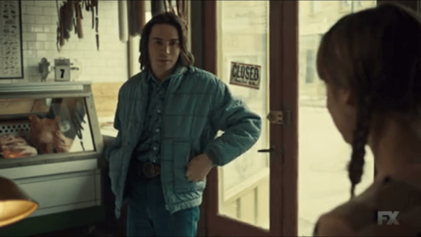 fargo-season-2-filming-locations-he-butcher-shop